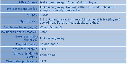 palyazat3