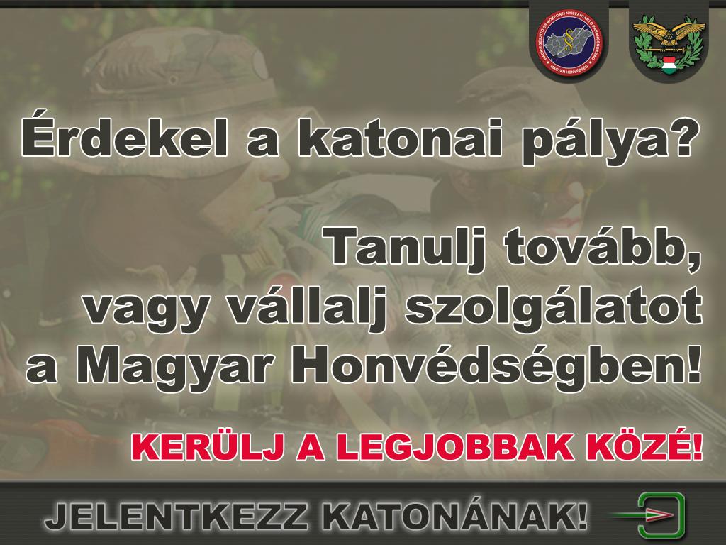 ku01_2012