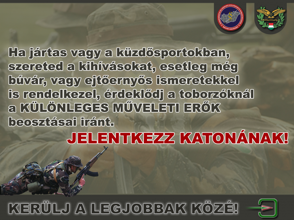ku03_2012