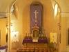 Katolikus templom 2