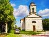 katolikus-templom-szembol-1