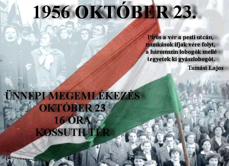 plakát 2013  okt 23