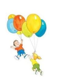 gyereknapi játszóház-page-001