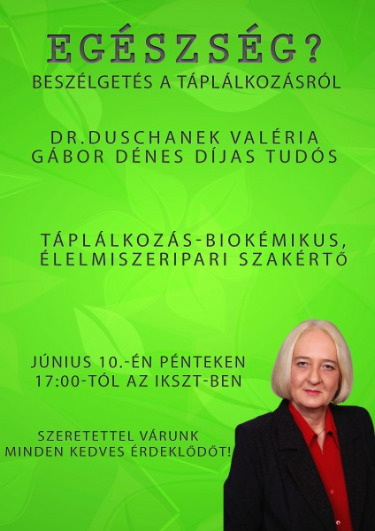 /home/iszkaszentgyorgy/public html/wp content/uploads/2016/05/160520 dr.valéria június 10. plakát