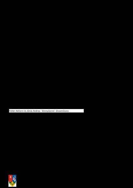 /home/iszkaszentgyorgy/public html/wp content/uploads/2017/04/170420 szent györgy napok 2017. plakát hirdetni 1