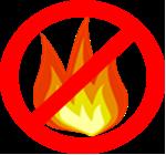 Tűzgyújtási rendelet