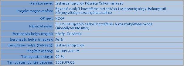 palyazat5