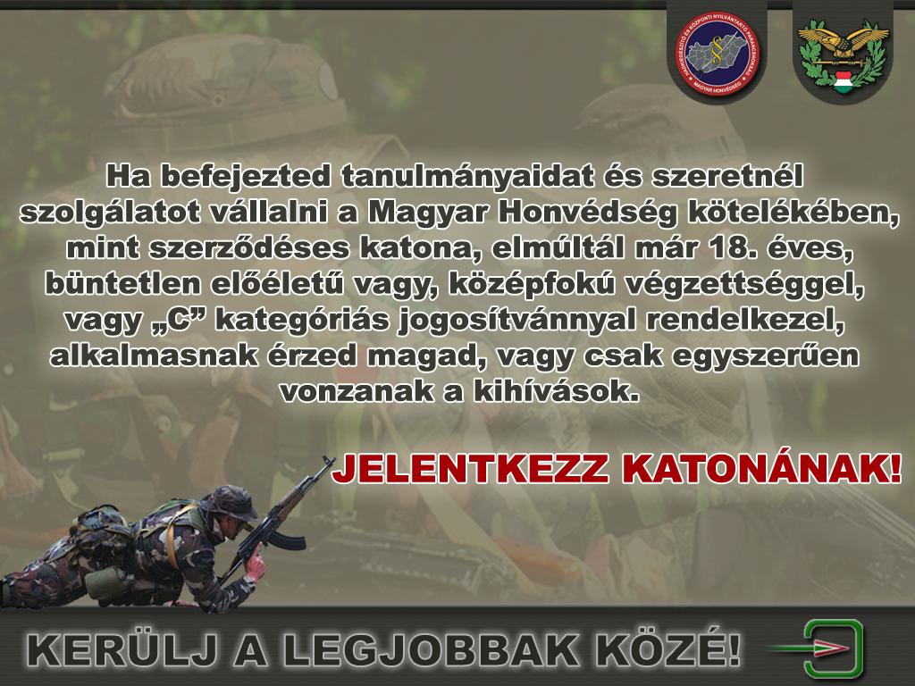 ku02_2012