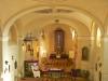 Katolikus templom 1