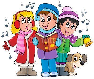 Amatőr karácsonyi koncert