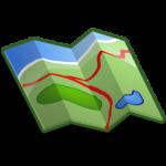 GIS_Icon