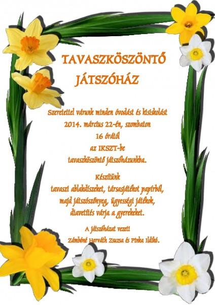 Tavaszi játszóház-page-001
