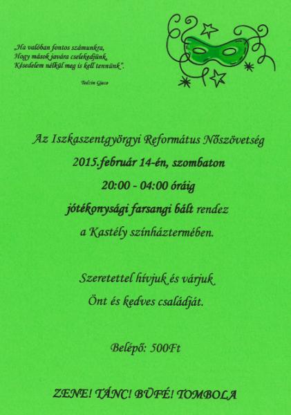 farsang_2015