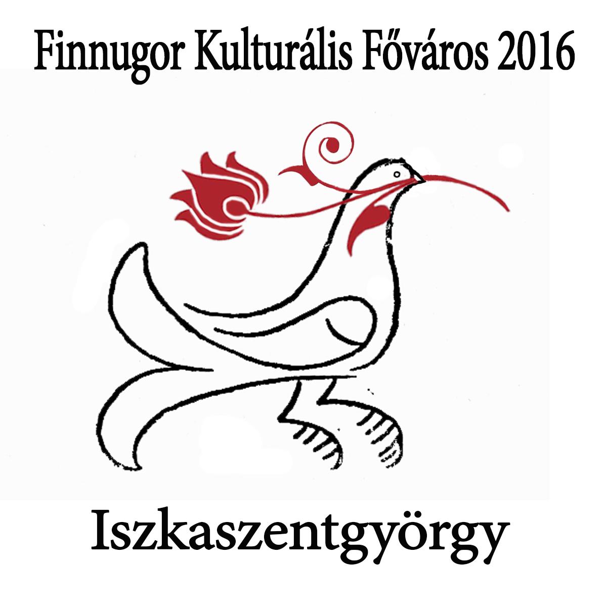 Finnugor Kultúrális Főváros