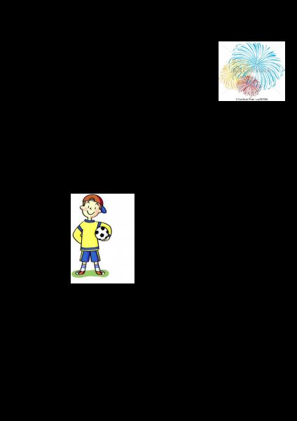 /home/iszkaszentgyorgy/public html/wp content/uploads/2016/08/160804 felhÍvÁs aug20 1 page 0