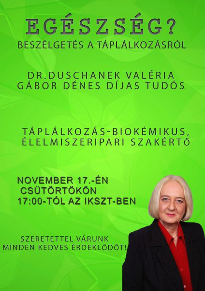 /home/iszkaszentgyorgy/public html/wp content/uploads/2016/11/161102 duschanek valéria plakát