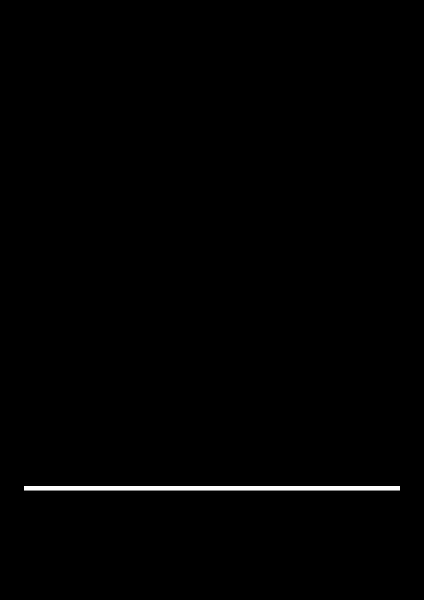 /home/iszkaszentgyorgy/public html/wp content/uploads/2017/03/170302 2017 március havi programajánló